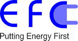 Energy First Consultants